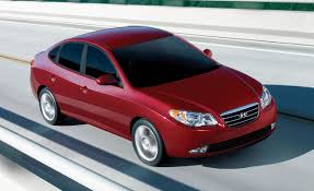 2009 hyundai elantra elantra touring u2013 review car and driver blog