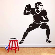 compare prices on soccer home decor online shopping buy low price