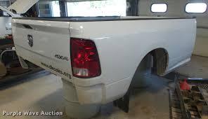Dodge 3500 Pickup Truck - 2017 dodge ram 3500 pickup truck bed item da5569 sold j