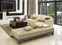 living room living room dark grey small sectional chaise lounge