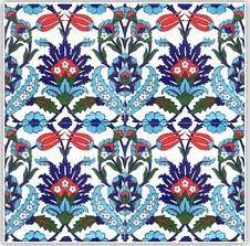 Ottoman Tiles Ottoman Style Tile Ottoman Style Tile Suppliers And Manufacturers