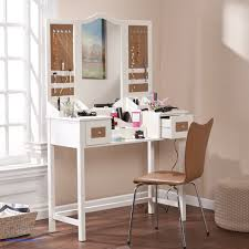 professional makeup desk mirrors mirror with lights around professional makeup mirror
