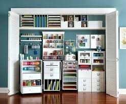storage closet ideas storage cabinet ideas pinterest u2013 tourmix info