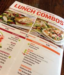 the 25 best applebee s lunch menu ideas on applebee s