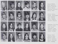 find yearbooks online expired find your high school yearbook for free seriously free stuff
