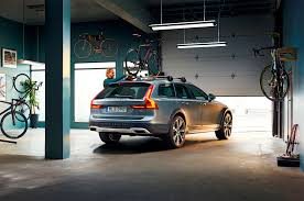 volvo address 2017 volvo v90 cross country t6 awd first drive review v90 is