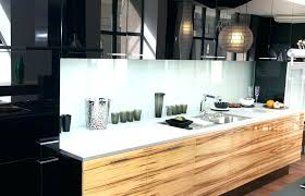 cuisine meuble haut meuble haut cuisine niocad info