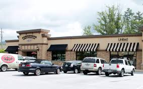 commercial awnings gallery asheville nc air vent exteriors