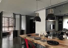 interior designs kitchen dining rooms trendy interior design kitchen dining room with