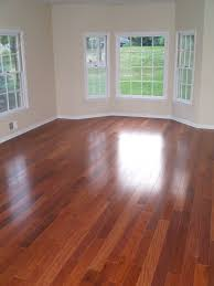 Wood Floor Paint by Solid Santos Mahogany Red Cabreuva Hardwood Flooring New Jersey