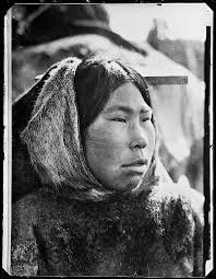 netsilik inuit wikipedia