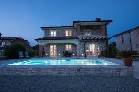 Villen Kaufen Haus Kaufen In Kroatien Häuser Villen Meer Meerblick