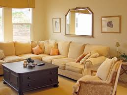 Yellow Area Rug Target Rugs Home Interior Flooring Decorating Ideas With Area Rugs