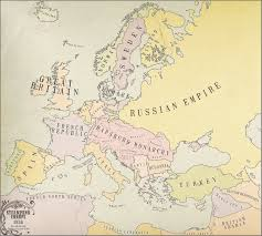 World Map Ww1 World War 1 Map Of Europe Inspiring World Map Design by Caricature Map Of Europe 1914 By Keithwormwood On Deviantart