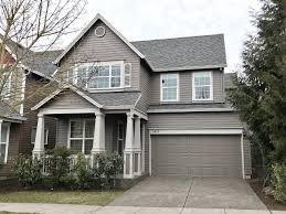 2472 nw rogue valley ter beaverton or 97006 mls 17215877 redfin