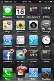 5 iphone pranks to liven up thanksgiving