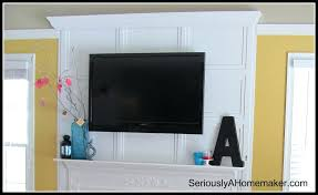 mounting tv over gas fireplace mount over fireplace hide cords mounting lcd tv above gas fireplace