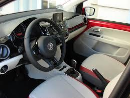 siege auto voiture 3 portes volkswagen up 5 portes bva automatiquement meilleure