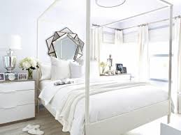 hgtv shows how to make an all white room beautiful and inviting hgtv