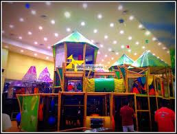 Organize Kids Room by Kids Furniture Macys Lakeridge Bedroom Loversiq
