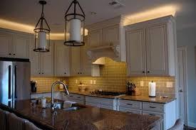 Under Cabinet Pot Rack by Under Kitchen Cabinet Kitchen Modern With Stainless Steel
