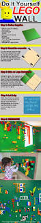 Lego Wallpaper For Kids Room by Best 25 Lego Theme Bedroom Ideas On Pinterest Lego Faces Lego