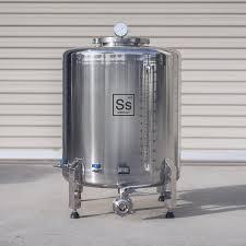 1 bbl nano brewhouse ss brewtech