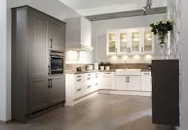 cuisine schmidt catalogue cuisiniste le mans cuisine schmidt nimes best free cuisine