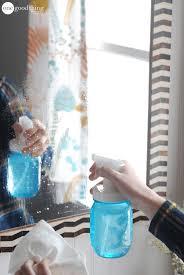 Vinegar Bathroom Cleaner 8 Of The Best Ways To Use Vinegar To Clean Your Bathroom One