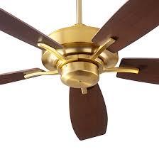 quorum ceiling fans with lights quorum ceiling fans quintadolago