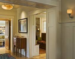wall colors for brown wood trim rhydo us