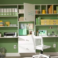 Martha Stewart Desk Organization by Decorating Keep All Your Personal Items By Using Cool Martha