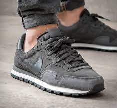 Nike Pegasus nike air pegasus 83 leather nike air pegasus pegasus and leather