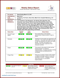 monthly report template ppt monthly progress report template ppt free resume sles