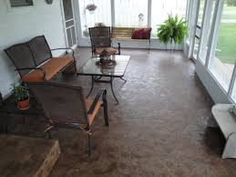 Laminate Flooring Designs Residential Flooring Elite Crete Systems