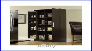 tall kitchen pantry tall kitchen pantry cabinets cupboards tall