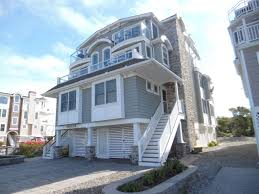 cape may county nj real estate and ocean city nj rentals offered