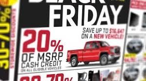 buick black friday tustin buick gmc black friday u2013 2018 2019 car release date reviews