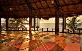 mexico u0027s greenest hotels travel leisure