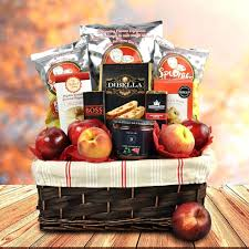 gift baskets nyc kosher gift basket baskets nyc same day delivery toronto