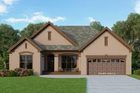 southwest style home plans southwestern house plans houseplans