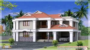 house designs indian style house design indian style plan and elevation youtube