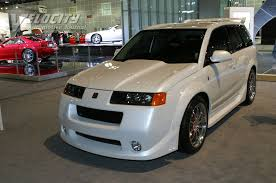 view of saturn vue photos video features and tuning of vehicles