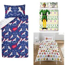 the george at asda christmas 2017 duvet covers are in with over a