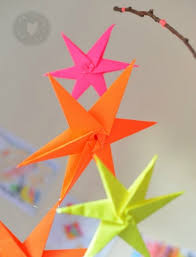 origami for easy peasy and