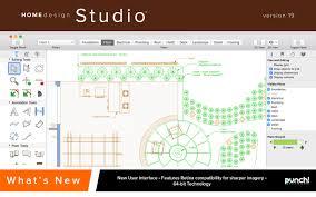 punch home design studio for mac v19 download software