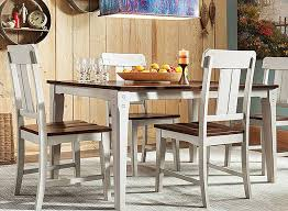 raymour and flanigan dining table raymour flanigan your home for furniture mattresses decor