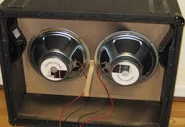 b speaker cabi wiring diagrams how speakers work diagram wiring