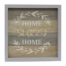 home sweet home interiors find the home sweet home wall décor alexandria by studio décor