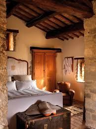 Einrichtung Schlafzimmer Rustikal Awesome Schlafzimmer Rustikal Einrichten Pictures Ideas U0026 Design